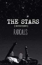 The Stars [Scorose] by radicalls