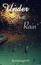 Under the Rain (Boyxboy) by blackangel1432