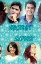 secret loves by manna_aprillovers