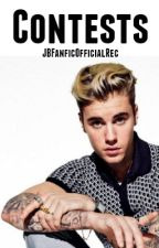 Prompt/Contests by JBFanficOfficialRec