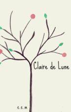 Claire de Lune by cancin_cun
