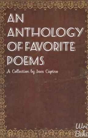An Anthology Of Favorite Poems High Flight By John