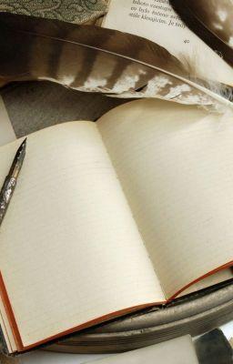 Đọc truyện Nhận xét tác phẩm