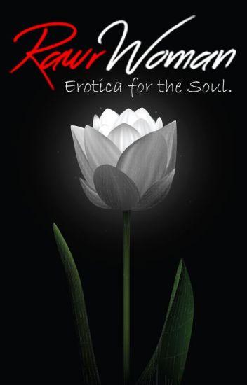 Erotica for the Soul, Vol.1