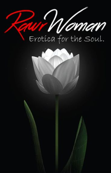 Erotica for the Soul, Vol.1