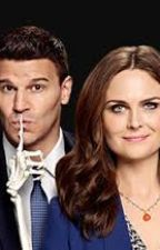 """""""Bones"""" Booth is a Murder Suspect? by Johnson1331"""