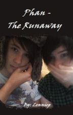 Phan - The Runaway by OldStories