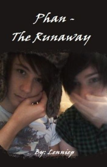 Phan - The Runaway