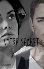 Notre Secret by LoulouPink