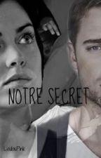 Notre Secret by LoulouPink