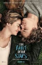 the fault in our starts.. what happened next? by bisola11xx