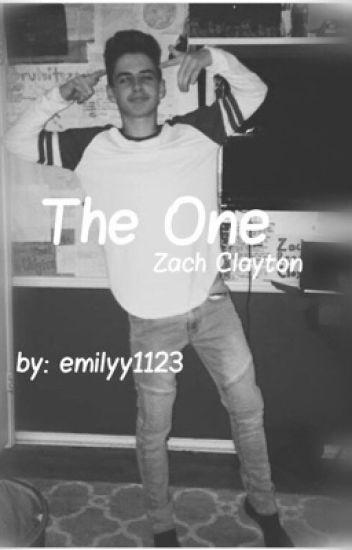 The One | Zach Clayton