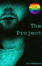 The Project [Wigetta] (Alerta: En proceso de edicion) by eda_lopez7