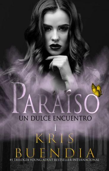 Un Dulce Encuentro en el Paraíso (Trilogía)