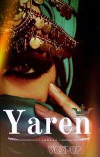 Yaren // n.h by VoxPop