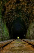 El Tunel by Mari_175