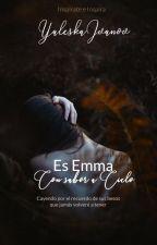 Desde mi Cielo [Editando] by 18Meow