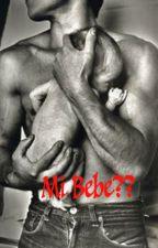 Mi Bebe?? [EDITANDO] by emaadaanieela