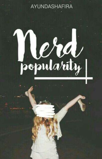 Nerd Popularity