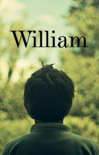 William by vicki_toria500