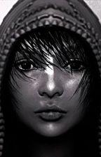 Robin's Hood by emmadancer16