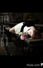 Better Off Dead (boyXboy) by kaleigh_senpai