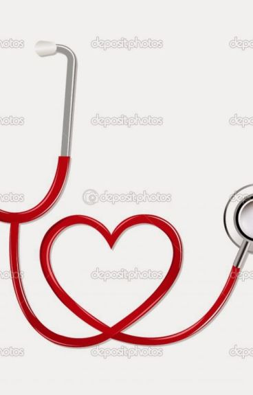 I Love You Docter