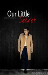 »Our Little Secret« {Teacher/Student} {AustinMahone} by VersaceMahone