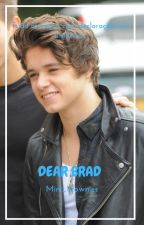 Dear Brad (Brad Simpson) [Completa] by Crazy_Hemmo157