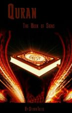 Quran: The Book of SIGNS by SilverTales