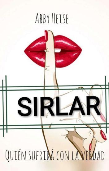 SIRLAR (Editando Y Pausado)