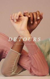 Detours  ✔ by alt-js