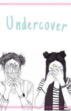 Undercover by babylukexx
