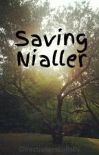 Saving Nialler by DirectionersLullaby