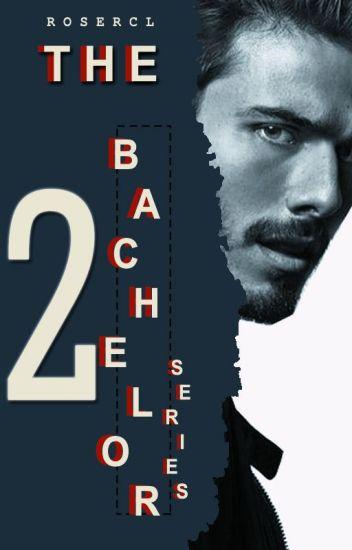 THE BACHELOR SERIES ( Nick Marco Kielnico - COMPLETED)