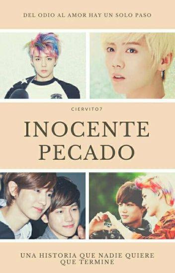 Inocente Pecado [HunHan]