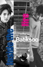 INSIDE THE FIRE (BaekSoo) by KimLola22