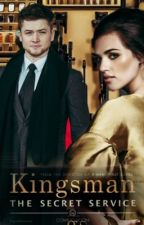 Kingsman: The Assassin by captnamerica