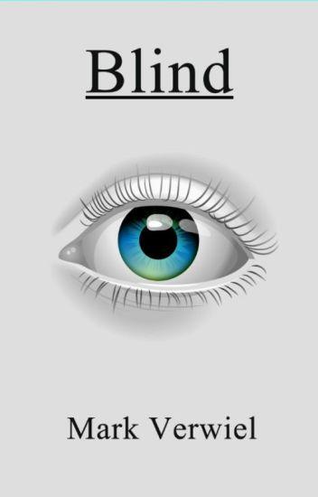 Blind | Muke A.U. |