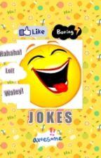 Jokesツ by Fienne_01