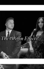 The Griffin Effect (Blake Griffin Fanfic) Completed! by idaa32