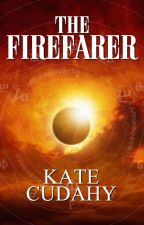 The Firefarer (Sample) by katecudahy