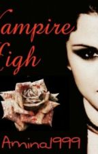 Vampire High by Amina1999