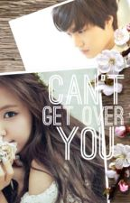 EXOPINK KAIEUN: Can't Get Over You by exopink-_-