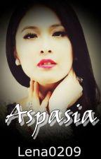 12. Aspasia by Lena0209