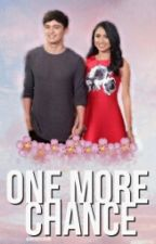 One More Chance (JaDine Fanfic) by jaforeverdine