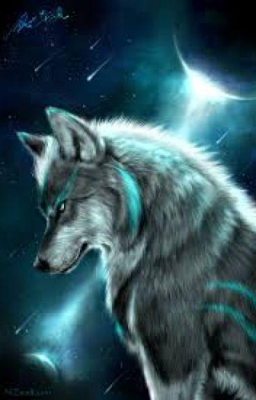 Córka wilków