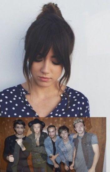Adoptiert von One Direction
