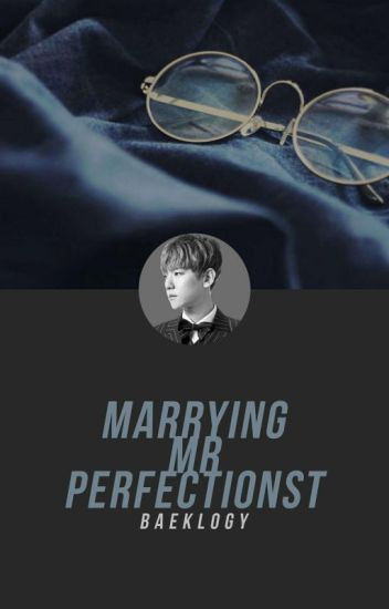Bad Marriage [ChanBaek]