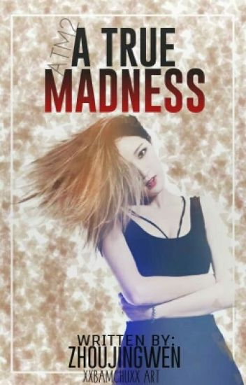 ATM 2:A True Madness (FBS#1)